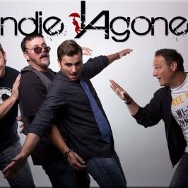 indiebackground123